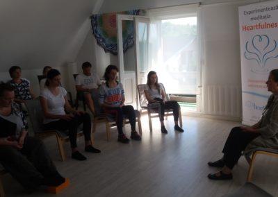 Echilibru prin meditatia inimii-1