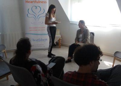 Echilibru prin meditatia inimii-3