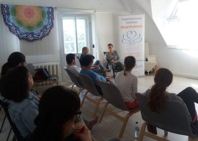 Echilibru prin meditatia inimii-4
