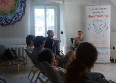 Echilibru prin meditatia inimii-5